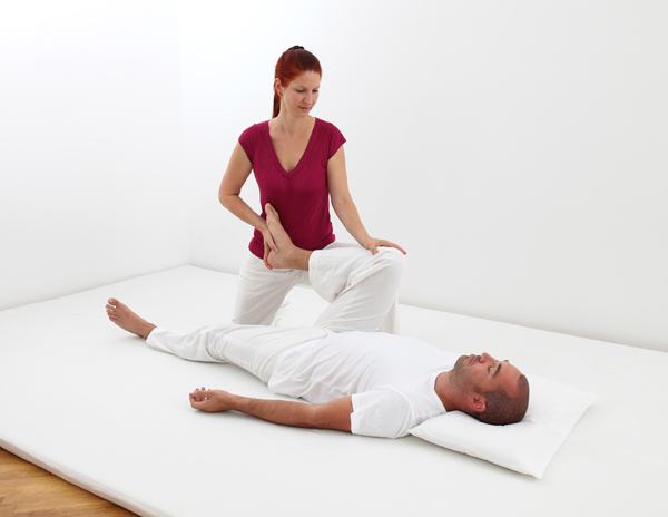 shiatsu_behandlung_treatment_wien_vienna_small