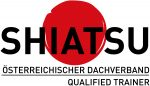 Shiatsu Vienna Qualified Trainer